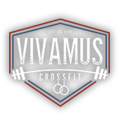 Vivamus Crossfit